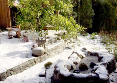 qii-house-snow-3