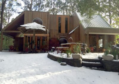 qii-house-snow